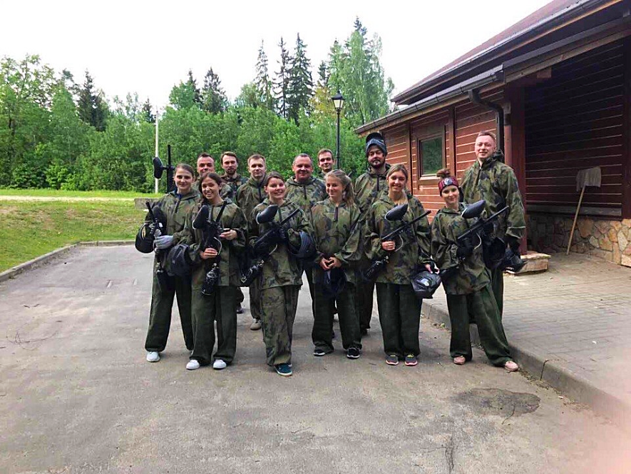 paintball_retail_academy